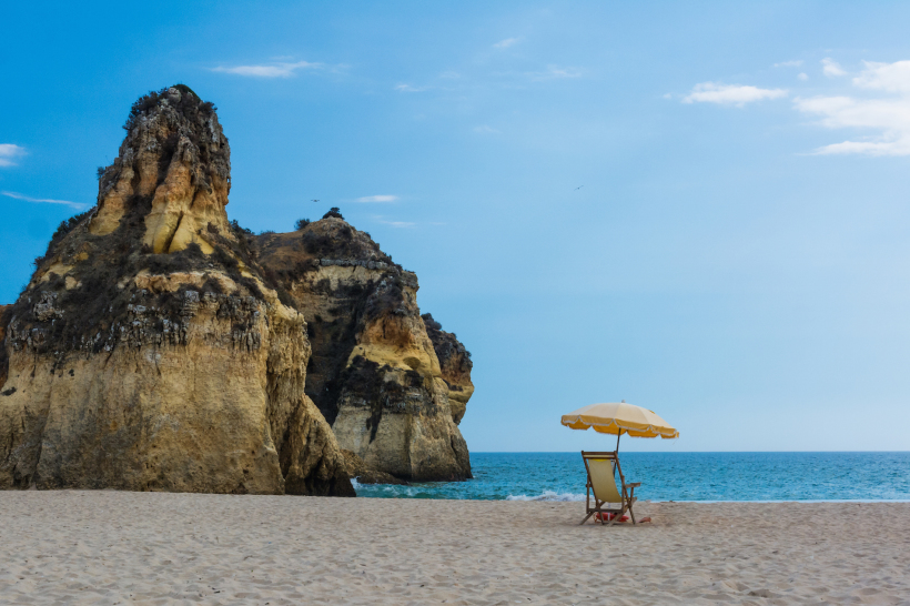 beach-holidays-relaxation-3819