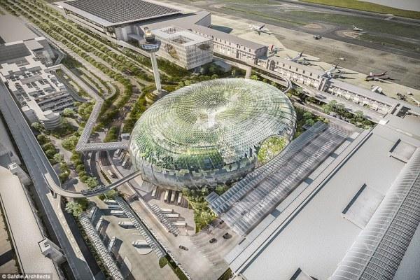 air-journal-singapour-aeroport-changi_4